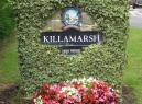Welcome to Killamarsh